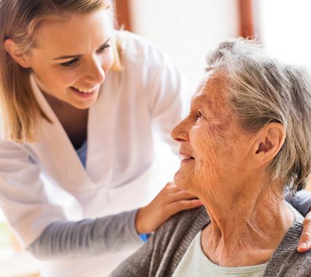 WiMedical Gesundheitseinrichtungen